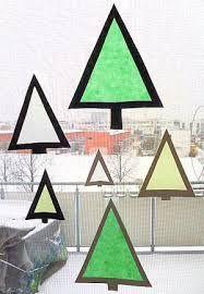 Bildergebnis für glas transparentpapier haus