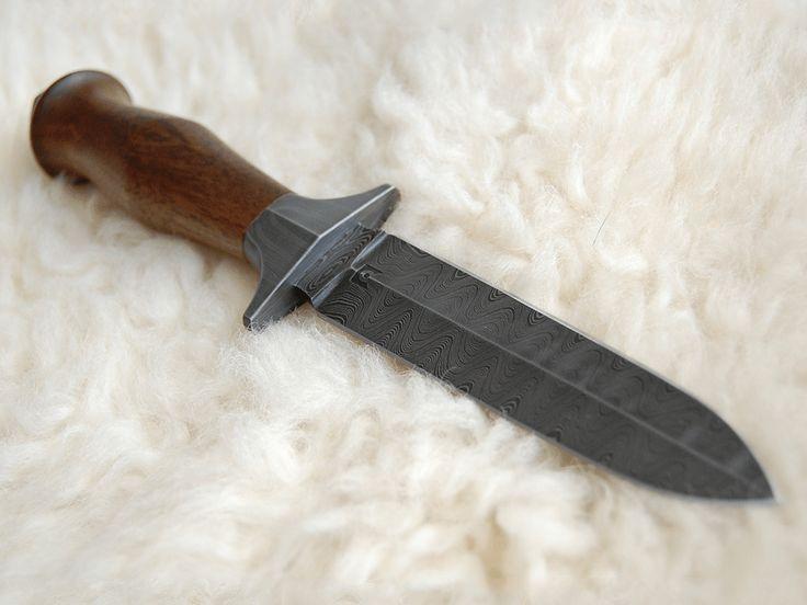 ok knife 1412
