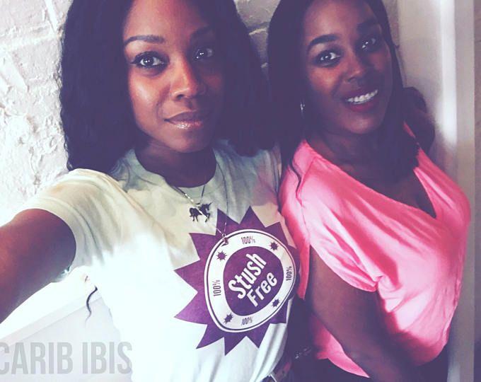 Caribbean T-shirt melanin Trinidad Jamaica Guyana Carnival Tee Carnival T-Shirt afrocentric clothing black girl magic grenada barbados
