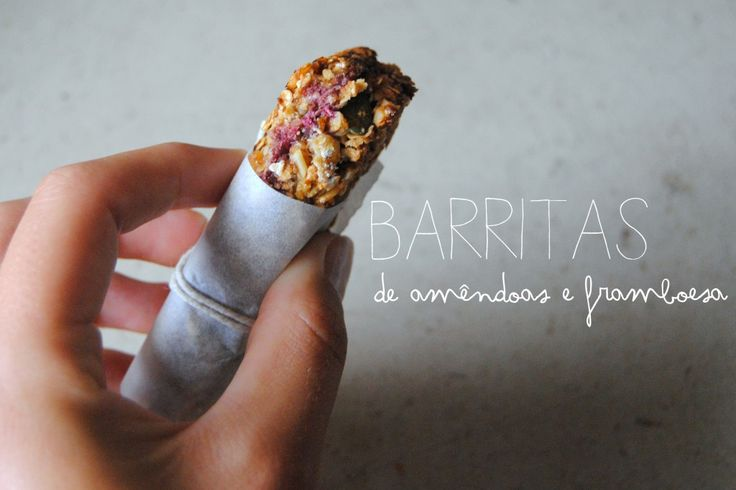 Anti-oxidant Bars, just easy and delicious!!!