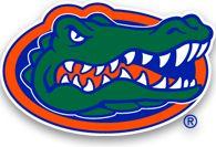 FRONT OF MAC APP - 2016 Florida Gators Football Schedule App - Go Gators! - National Champions 2008, 2006, 1996  http://2thumbzmac.com/teamPages/Florida_Gators.htm