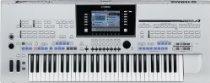 Yamaha TYROS4 61-Key Keyboard Production Station