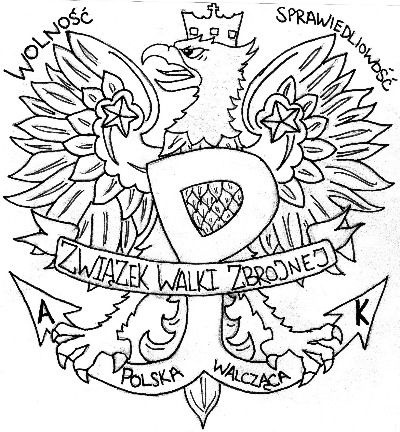 polish eagle tattoo designs | drew a polish eagle I want your criticisms, its a rough draft for a ...