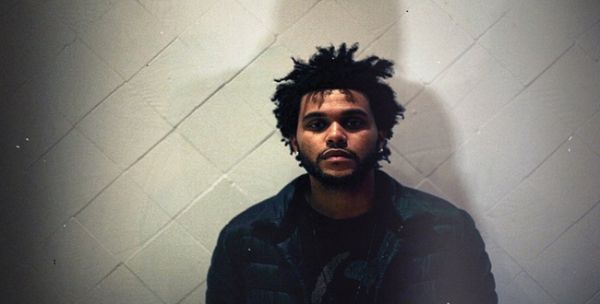 The Weeknd Announces Fall Tour, Teases 'Kiss Land'- http://i1.wp.com/getmybuzzup.com/wp-content/uploads/2013/06/the_weeknd.jpg?fit=600%2C330- http://getmybuzzup.com/the-weeknd-announces-fall-tour-teases-kiss-land/-  The Weeknd Announces Fall Tour, Teases 'Kiss Land' Since the release of his 2012Trilogy—a mastered compilation of three previously-released mixtapes—Toronto's own grimy, futuristic crooner The Weeknd has slowly been promoting his forthcoming debut