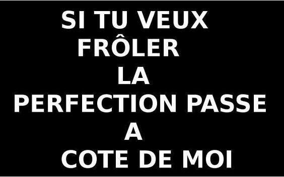#vaniteux