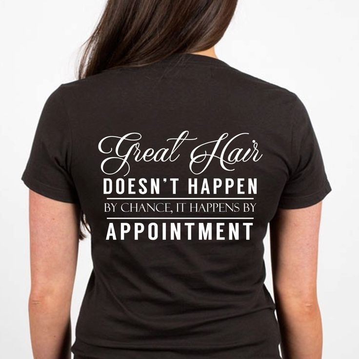 Great Hair Stylist Tee, Hair Stylist quotes, stylist shirt, trendy shirts,diy shirts, cosmologist shirt, hair stylist gifts, by LineLiamBoutique on Etsy https://www.etsy.com/listing/229849195/great-hair-stylist-tee-hair-stylist