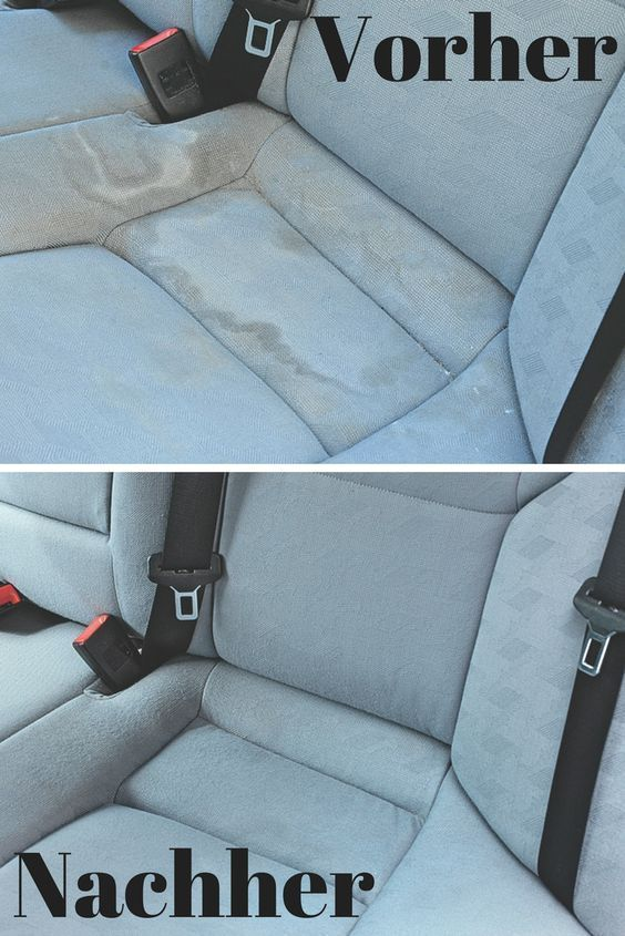 autositze reinigen organisieren ordnen sauber machen. Black Bedroom Furniture Sets. Home Design Ideas