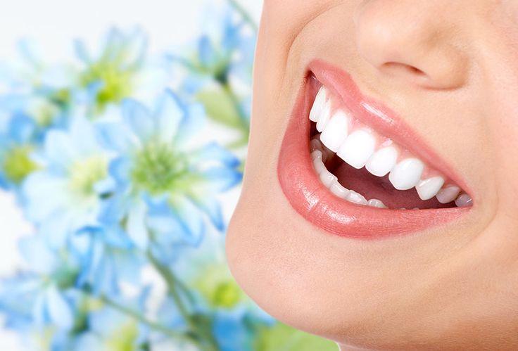 Odontologia Estética: O que é