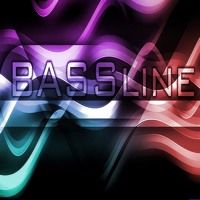 Junior Maffia & Ramuzen Odeo - Bassline (Original_Mix_2k17)DEMO by Ramuzen Odeo on SoundCloud