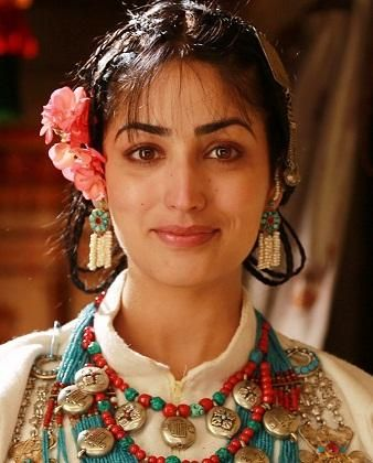 Yami Gautam to be seen in different age groups in 'Sanam Re'   PINKVILLA