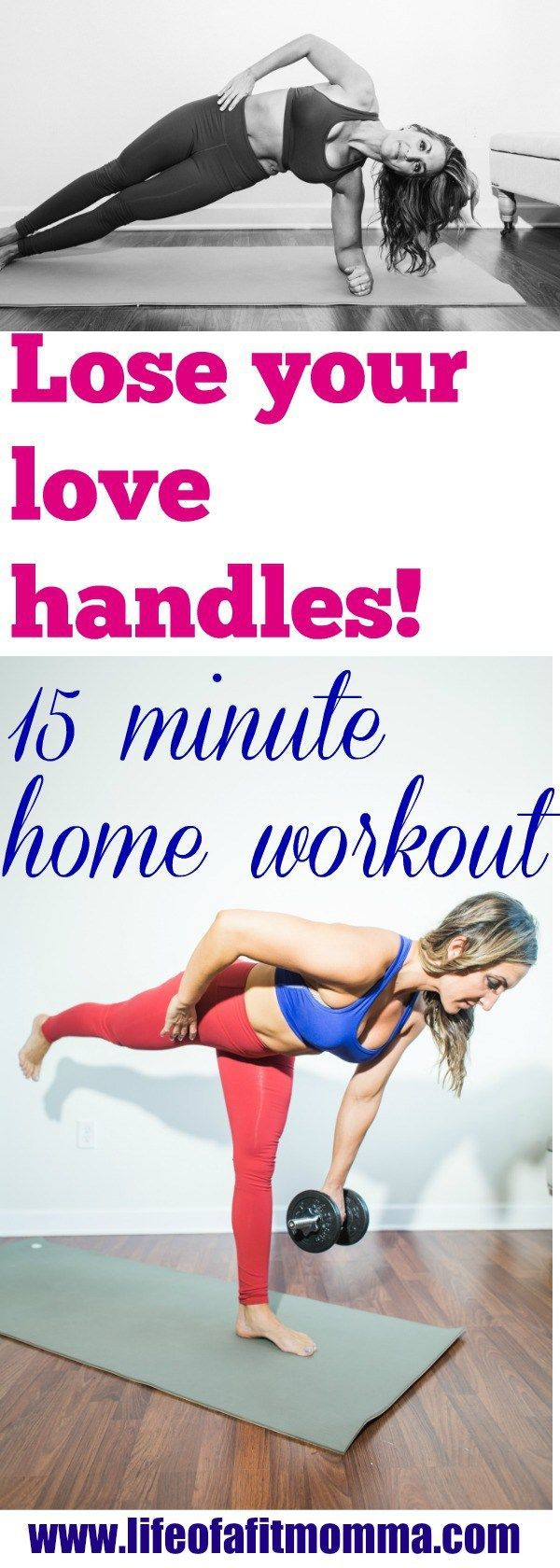 Best 25 online personal training ideas on pinterest online looking to lose those stubborn love handles and tone up your midsection then i have xflitez Choice Image