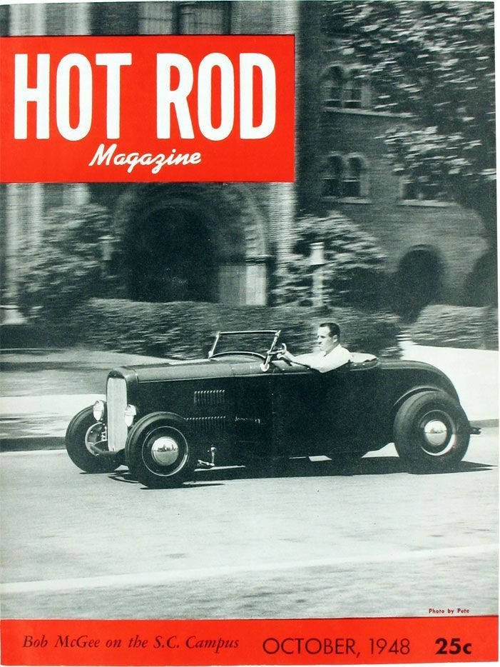 Best 8 Car Shows Hot Rods to Classics to Modern Cars n Trucks Car ...