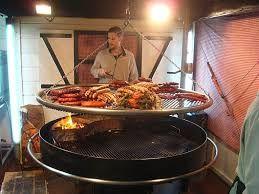 """Résultat de recherche d'images pour """"barbecue geant"""""""