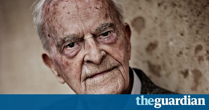 Harry Leslie Smith: In 1926, Harry Leslie Smith's sister died of TB in a workhouse infirmary, too poor for proper medical care. In 1948, the creation of the NHS put a stop to all that. In an extract from his new book, Harry's Last Stand, he describes his despair at the coalition's dismantling of the welfare state