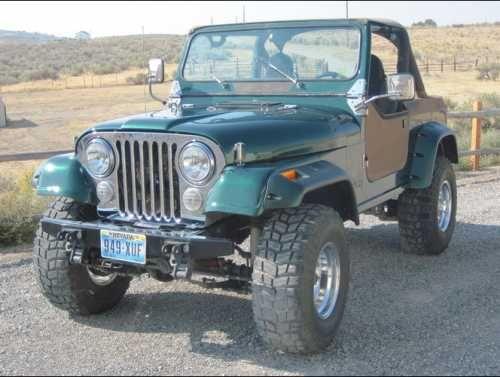 1985 Jeep Cj7 Parts Jpeg - http://carimagescolay.casa/1985-jeep-cj7-parts-jpeg.html