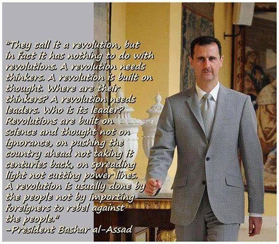 #Syria News Shorts from Last Few Days:  http://www.syrianews.cc/syria-news-shorts-last-days/  #FSA #NATO #Russia #ISIS #AlQAEDA #Nusra #Saudi #Qatar #Terror #Wahhabism