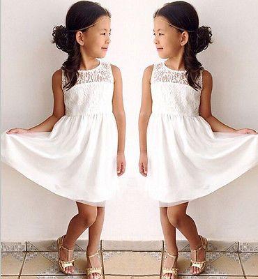 $5.20 (Buy here: https://alitems.com/g/1e8d114494ebda23ff8b16525dc3e8/?i=5&ulp=https%3A%2F%2Fwww.aliexpress.com%2Fitem%2FHot-Fashion-Cute-Kids-Baby-Lace-Princess-Dresses-Skirt-Party-Dresses%2F32702264051.html ) Hot Fashion Cute Kids Baby Lace Princess Dresses Skirt Party Dresses for just $5.20