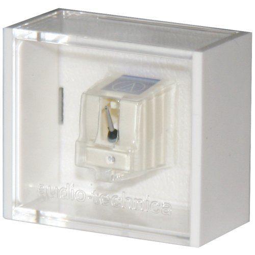 Audio Technica ATP-N2 Turntable Cartridge - http://www.rekomande.com/audio-technica-atp-n2-turntable-cartridge/
