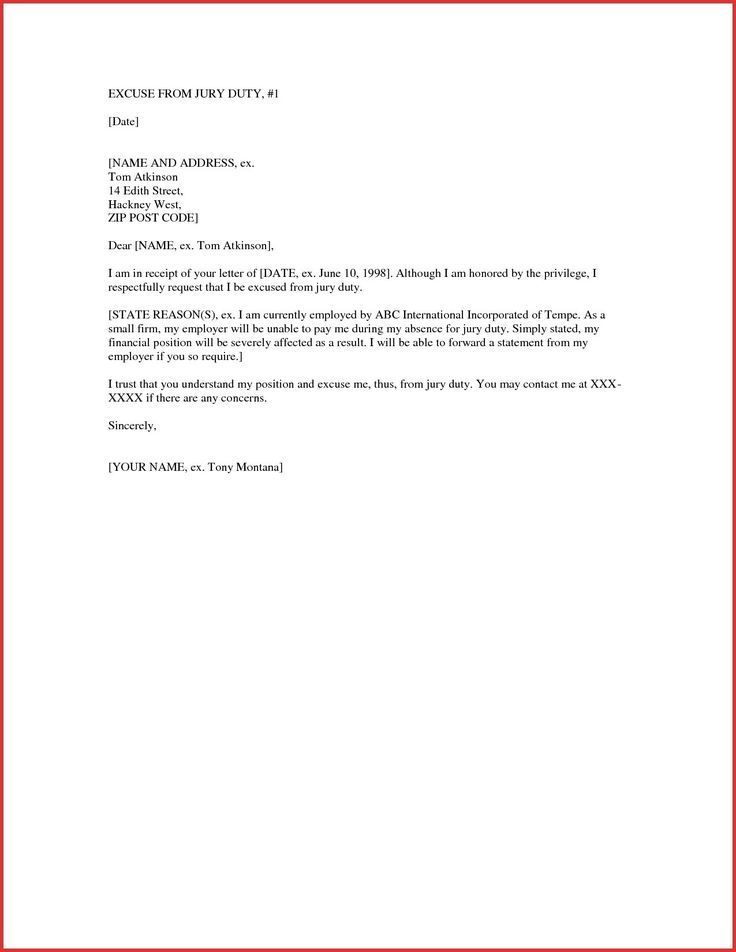13+ Financial hardship letter example pdf ideas
