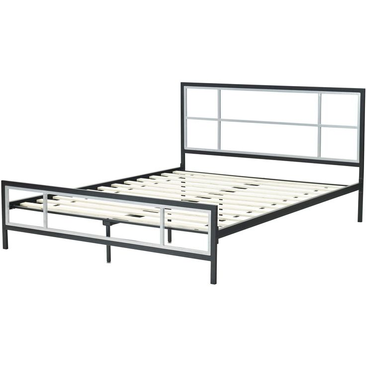 Bed Frame : Queen Size Platform Bed Frame With Storage Queen Size Log Bed Frame Cheap Queen Size Bed Frame How Wide Is A Queen Size Bed Frame Queen Size Bed Frame Plans Best Bed Frame Queen Size It Will Look Beautiful When You Put it in Your Room Queen Bed Frames For Sale' Adjustable Bed Frame' Bed Frame And Mattress plus Bed Frames