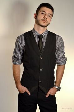 Image result for 2017 homecoming looks for guys