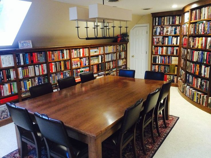 Man Cave Barrie : Barre drive barrie on house for sale royal lepage