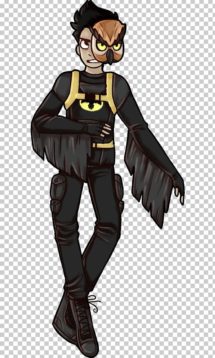 Costume Cosplay Youtuber Garry S Mod Png Art Cosplay Costume Costume Design Deviantart Cosplay Costumes Png