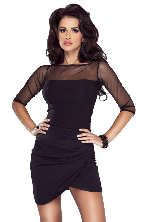 IVON Kopertowa spódnica model sp47 ivon-sklep.pl  #skirt #mini #style #fashion #shoponline #shopping