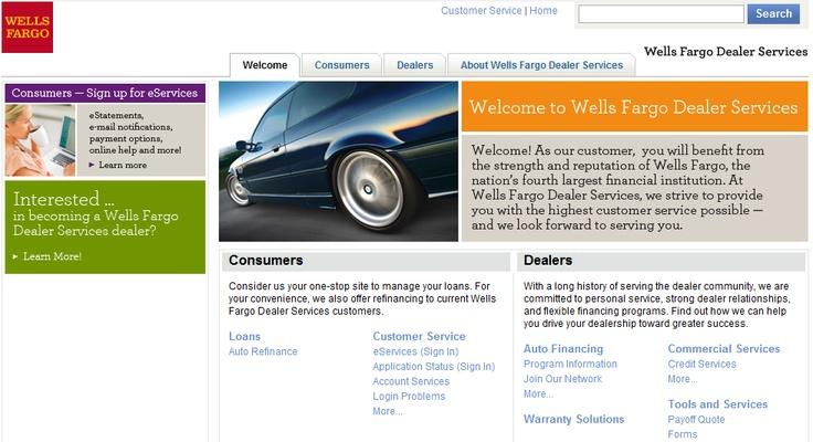 Pin on Usefull Websites