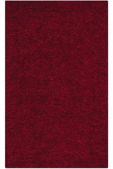 Jolly Shag Area Rug - Rugs - Flokati And Shag Rugs - Contemporary Rugs - in multi - HomeDecorators.com