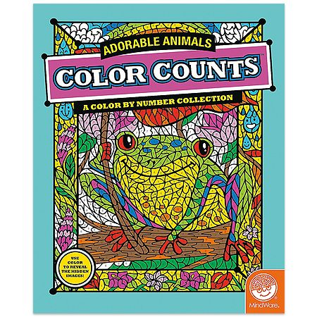92 Best Coloring Books Images On Pinterest