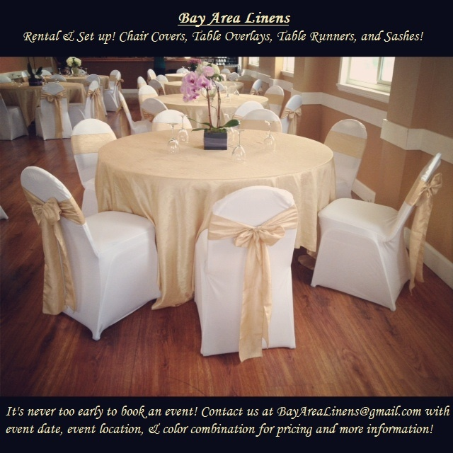 119 best bay area linens images on bay area spandex