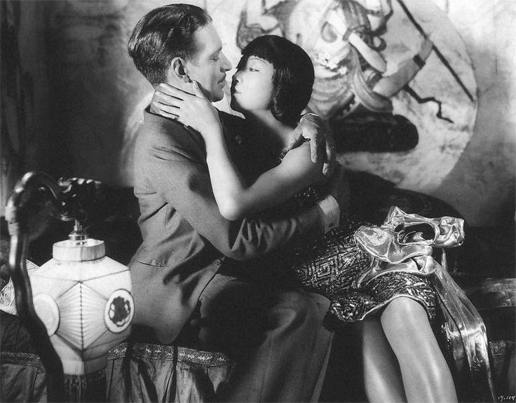 12 Best 1920S  Celebrities - Film Images On Pinterest -1315