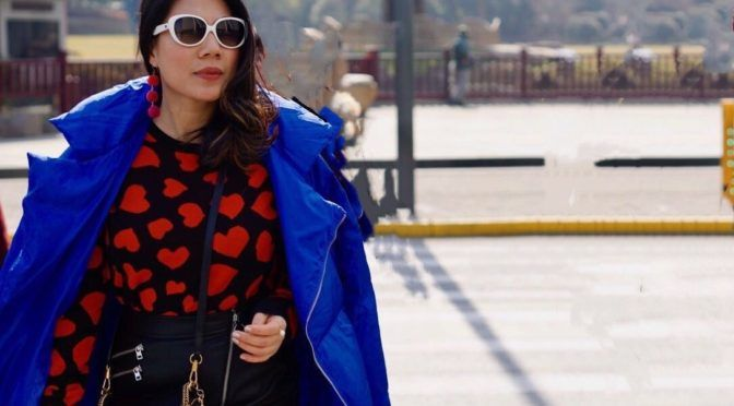 What To Buy During End of Winter Sale||Oversized Puffer Coats