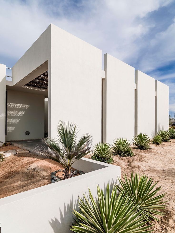 campos leckie studio zacatitos 003 desert home