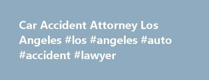 Los Angeles Car Accident: 25+ Best Ideas About Utility Pole On Pinterest