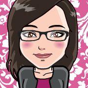 La classe de Madame Valérie: Bienvenue sur mon blogue