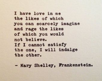 Quotes From Frankenstein Amusing Best 25 Frankenstein Quotes Ideas On Pinterest  Mary Shelley