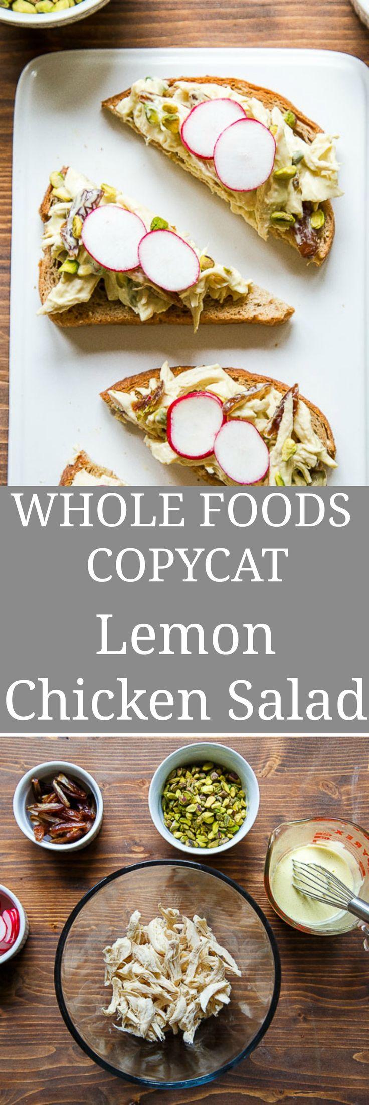 Mais de 1000 imagens sobre Best Comfort Foods no Pinterest   One Pot ...