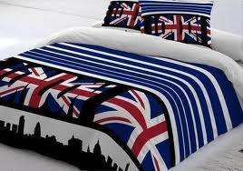 british stuff - Google-Suche