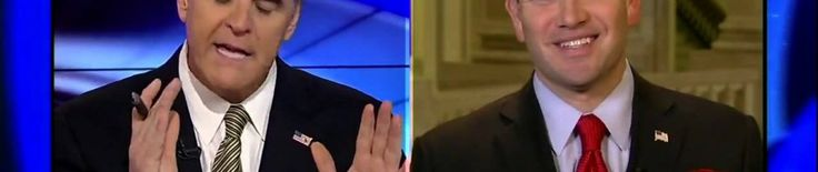 Rubio: Benghazi Report Reveals 'Blind Spot' by Obama Administration  ... YOU THINK...  WHAT A TRAVESTY
