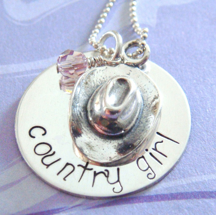 25 best ideas about country jewelry on