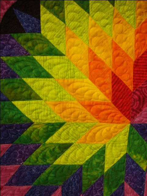 457 Best Quilting Images On Pinterest Quilting Ideas