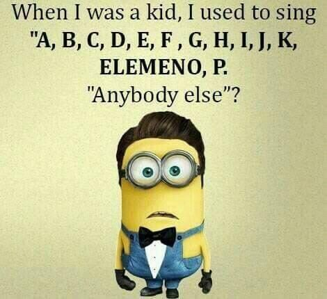 So Many In This Pic Funny Minion Quotes Funny Minion Memes Fun Quotes Funny