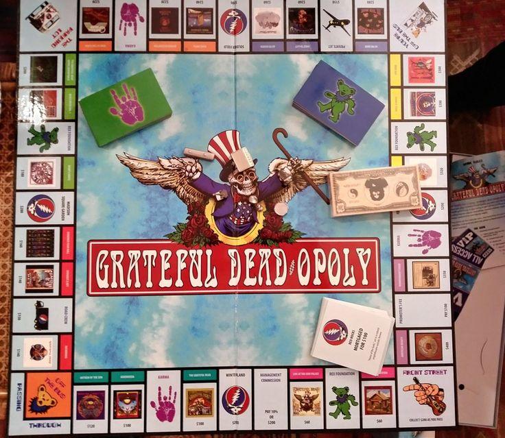 185 Best Dead Images On Pinterest Grateful Dead Concert