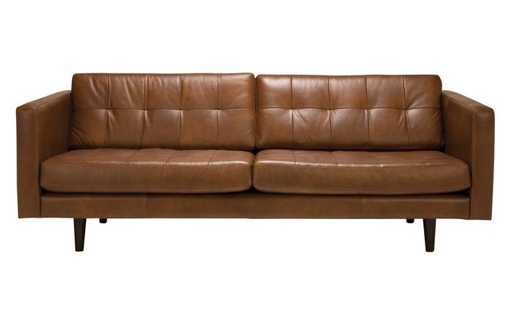 Oz Design Furniture Oxford Sofa