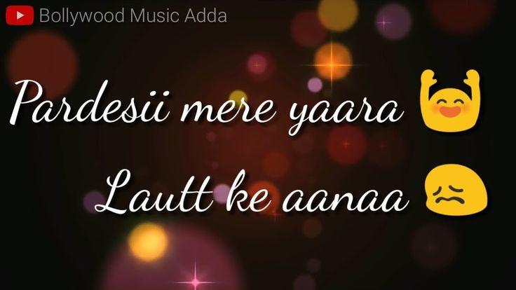 Top 5 Sad Songs Whatsapp Status Videos.  Whatsapp status videos, sad songs whatsapp status videos,saddest whatsapp status videos, doyouknow23,
