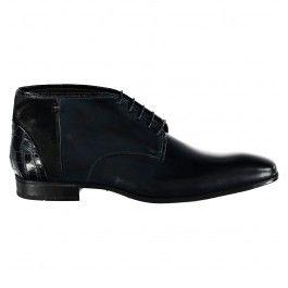 Giorgio heren schoenen