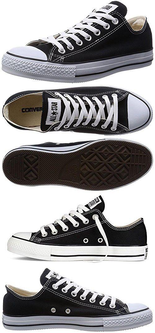 Saucony Originals - Zapatillas de Bala Para Mujer, Negro (Negro/Plateado), 10 B(M) US