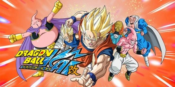 LIMA VAGA: Mario Castañeda, voz de Goku en español, confirma ...